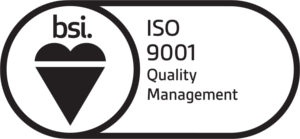 BSI-Assurance-Mark-ISO-9001-KEYB small