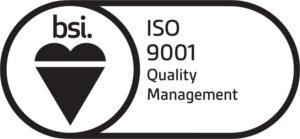 BSI-Assurance-Mark-ISO-9001-KEYB small