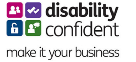 Disability%20Confident%20logo