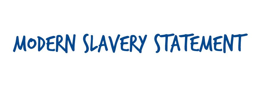 Modern Slavery Transparency Statements   MSC