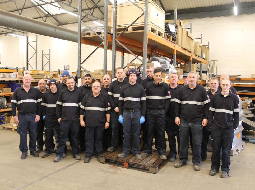 PPE AVG