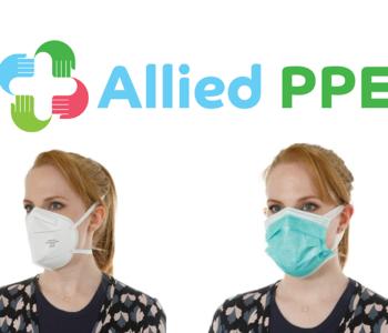 Allied PPE AVG